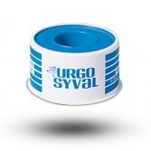 Urgosyval sparadrap non élastique - 5 m x 2,5 cm