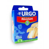 Urgo Résistant - Bande en tissu à découper