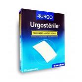 Urgostérile pansement adhésif stérile