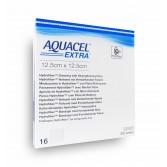 Aquacel Extra pansement Hydrofiber