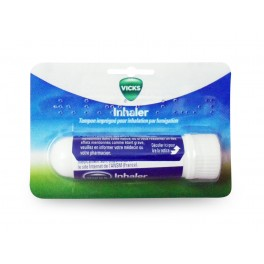 https://www.pharmacie-place-ronde.fr/10469-thickbox_default/vicks-inhaler-tampon-impregne.jpg