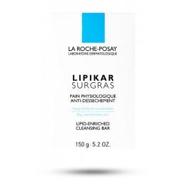 https://www.pharmacie-place-ronde.fr/10569-thickbox_default/lipikar-pain-surgras-roche-posay-anti-dessechement.jpg