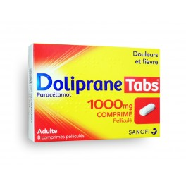 https://www.pharmacie-place-ronde.fr/10584-thickbox_default/dolipranetabs-1000-mg-paracetamol-comprimes.jpg