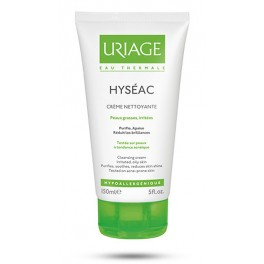 https://www.pharmacie-place-ronde.fr/10679-thickbox_default/hyseac-creme-nettoyante-uriage.jpg