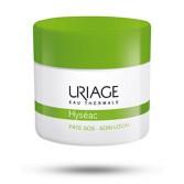Hyséac pâte SOS soin local anti-spot Uriage - Pot de 15 g
