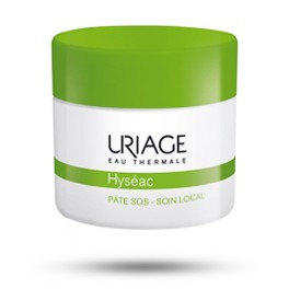 https://www.pharmacie-place-ronde.fr/10680-thickbox_default/hyseac-pate-sos-soin-local-anti-spot-uriage.jpg
