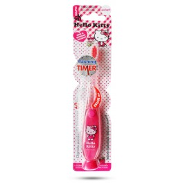 https://www.pharmacie-place-ronde.fr/10690-thickbox_default/brosse-a-dents-souple-hello-kitty-enfant-flashing-timer.jpg