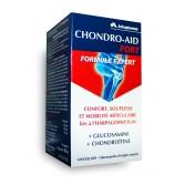 Chondro-Aid Fort formule expert Arkopharma - Boite de 120 gélules