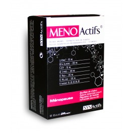 https://www.pharmacie-place-ronde.fr/10831-thickbox_default/menoactifs-menopause-synactifs-complement-alimentaire.jpg
