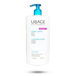 https://www.pharmacie-place-ronde.fr/10842-thickbox_default/uriage-creme-lavante-peaux-sensibles-visage-corps-cheveux.jpg