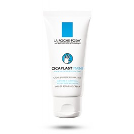 https://www.pharmacie-place-ronde.fr/10876-thickbox_default/cicaplast-mains-creme-barriere-reparatrice-roche-posay.jpg