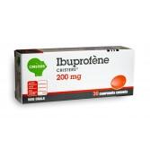 Ibuprofène Cristers 200 mg - Boite de 30 comprimés
