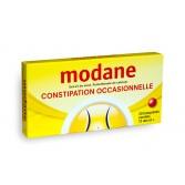Modane constipation occasionnelle extrait de séné - Boite de 20 comprimés