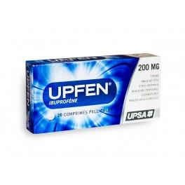 https://www.pharmacie-place-ronde.fr/11119-thickbox_default/upfen-200-mg.jpg