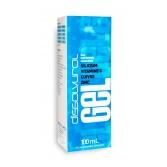 Dissolvurol gel aux nutriments essentiels - Tube de 100 ml