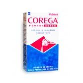 Polident Corega poudre super - Poudre adhésive pour prothèses dentaires