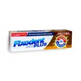 Fixodent Pro Plus crème adhésive duo action - Tube de 40 g