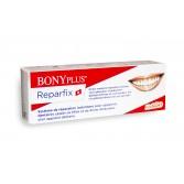 Bonyplus Reparfix - Système de réparation pour appareils dentaires