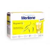 Meritene Regenervis Nestlé Health Science - 20 sachets goût orange