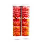 Acerola 1000 Vitamine C Arkopharma - 30 comprimés à croquer