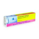 Dexpanthénol 5 % Biogaran Irritations cutanées - Pommade 30 g