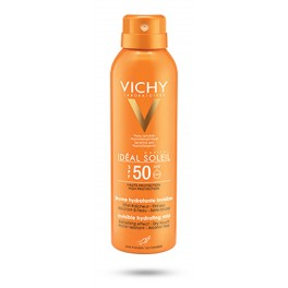 https://www.pharmacie-place-ronde.fr/11312-thickbox_default/vichy-ideal-soleil-brume-hydratante-invisible-spf-50.jpg