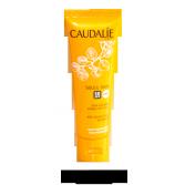 Caudalie Soleil divin soin solaire visage anti-âge SPF 50 - Tube 40 ml