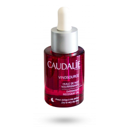 https://www.pharmacie-place-ronde.fr/11479-thickbox_default/caudalie-vinosource-huile-de-nuit-nourrissante.jpg