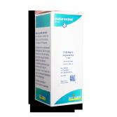 Macérat glycériné Crataegus oxyacantha jeunes pousses 1 DH Boiron - Flacon 125 ml