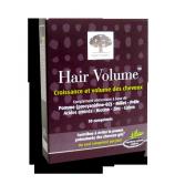 New Nordic Hair volume croissance et volume des cheveux - 30 comprimés