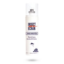 https://www.pharmacie-place-ronde.fr/11569-thickbox_default/insect-ecran-zones-infestees-anti-moustiques.jpg