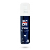 Insect Ecran vêtements spray insecticide - Spray 100 ml