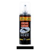 Cinq sur cinq Tropic lotion anti-moustiques - Spray 100 ml