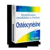 Ostéocynésine Boiron - 60 comprimés