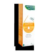 Phytosun aroms huile végétale Calophylle - Flacon 30 ml