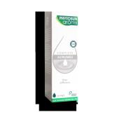 Phytosun aroms complexe Agrumes pour diffuseur - Flacon 30 ml