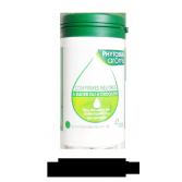 Phytosun aroms comprimés neutres à sucer ou à croquer - 45 comprimés