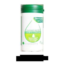 https://www.pharmacie-place-ronde.fr/11724-thickbox_default/phytosun-aroms-comprimes-neutres.jpg