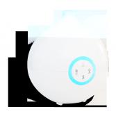 Phytosun aroms diffuseur ultrasonique huiles essentielles - Programmateur intégré