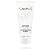 Caudalie Shampooing soin douceur fortifiant