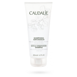 https://www.pharmacie-place-ronde.fr/11739-thickbox_default/caudalie-shampooing-soin-douceur.jpg