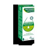 Huile essentielle Myrte rouge Phytosun Arôms - Flacon de 10 ml