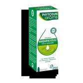 Huile essentielle Mandarine rouge Phytosun Arôms - Flacon de 10 ml