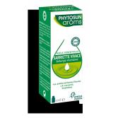 Huile essentielle Sarriette vivace Phytosun Arôms - Flacon 5 ml