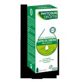 Huile essentielle Sapin de Sibérie Phytosun Arôms - Flacon de 10 ml
