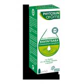 Huile essentielle Ravintsara Phytosun Arôms - Flacon de 5 ml
