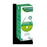 Huile essentielle Romarin 1.8 Phytosun Arôms - Flacon 10 ml