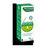 Huile essentielle Origan compact Phytosun Arôms - Flacon de 10 ml