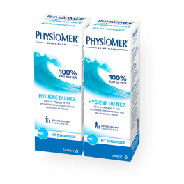 https://www.pharmacie-place-ronde.fr/11905-thickbox_default/physiomer-jet-dynamique-adulte-enfant.jpg