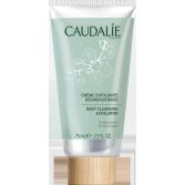 Caudalie crème exfoliante désincrustante - Tube 75 ml